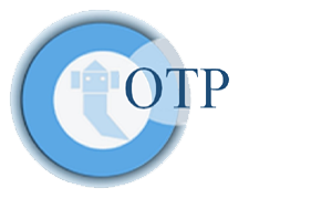 Online Exam System, Online Exam Systems, Online Examination System, Online Examination Systems