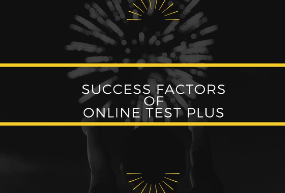 Best Online Test Software