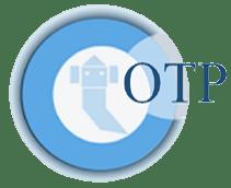 Online Test System, Online Test Management