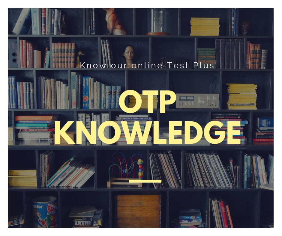 Know about online test software