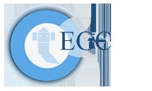 Electron Gun Controller Software
