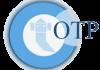 Online Exam System, Online Examination System, Exam System, Examination System